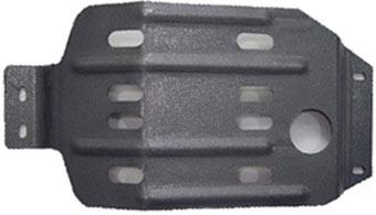 Защита картера ВАЗ 2101-2107