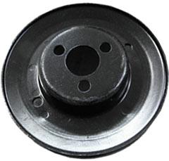 Шкив помпы ВАЗ 2101-2107