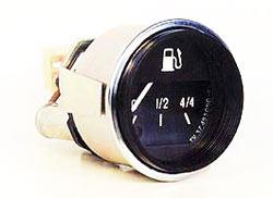 Указатель уровня топлива УБ-193